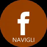 facebook_Navigli