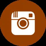 instagram_ZioPesce