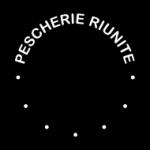logo-pescherie-150x150