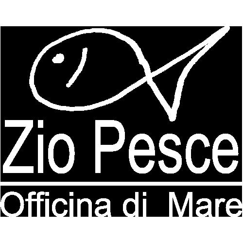 Zio Pesce Ristorazione